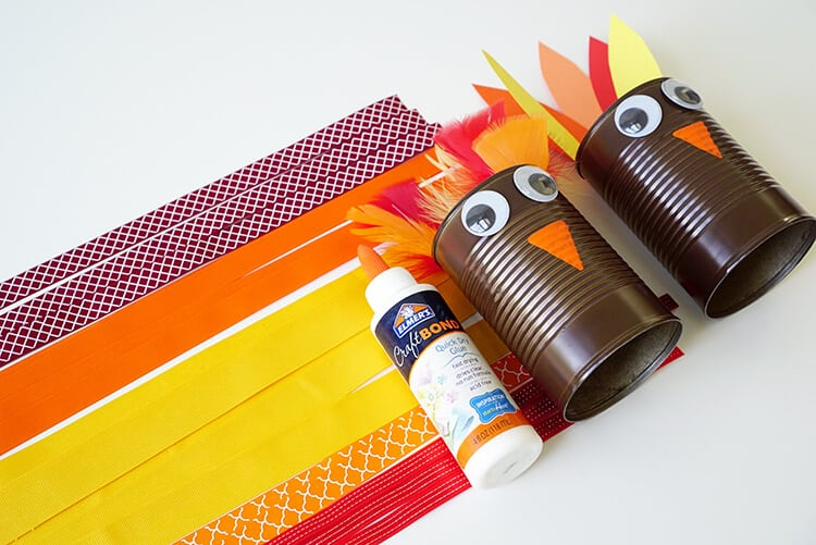 thanksgiving-kids-craft-turkey-windsocks-4