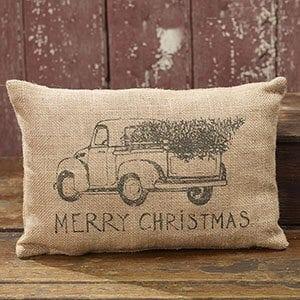 truck-pillow