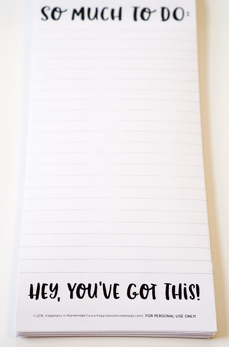 youve-got-this-notepad