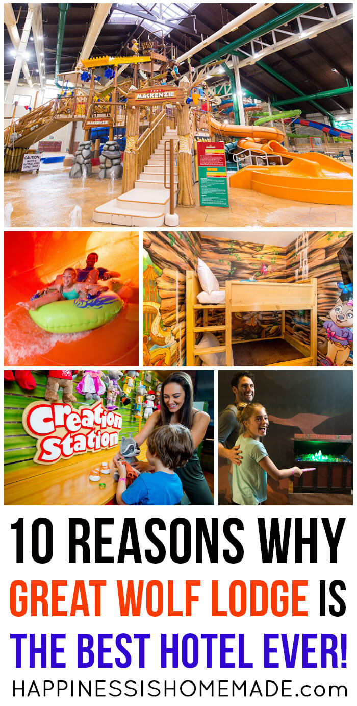 10-reasons-why-great-wolf-lodge-is-the-best-hotel-ever