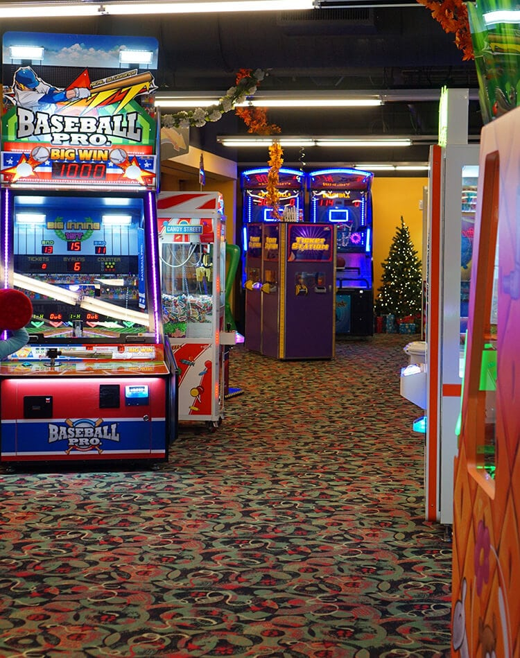 arcade-at-great-wolf-lodge-2