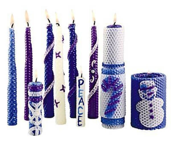 beeswax-candles2