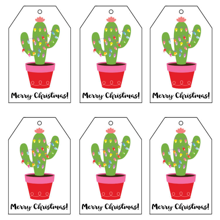 christmas-light-cactus-gift-tags-2