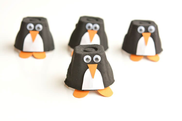 egg-carton-penguins