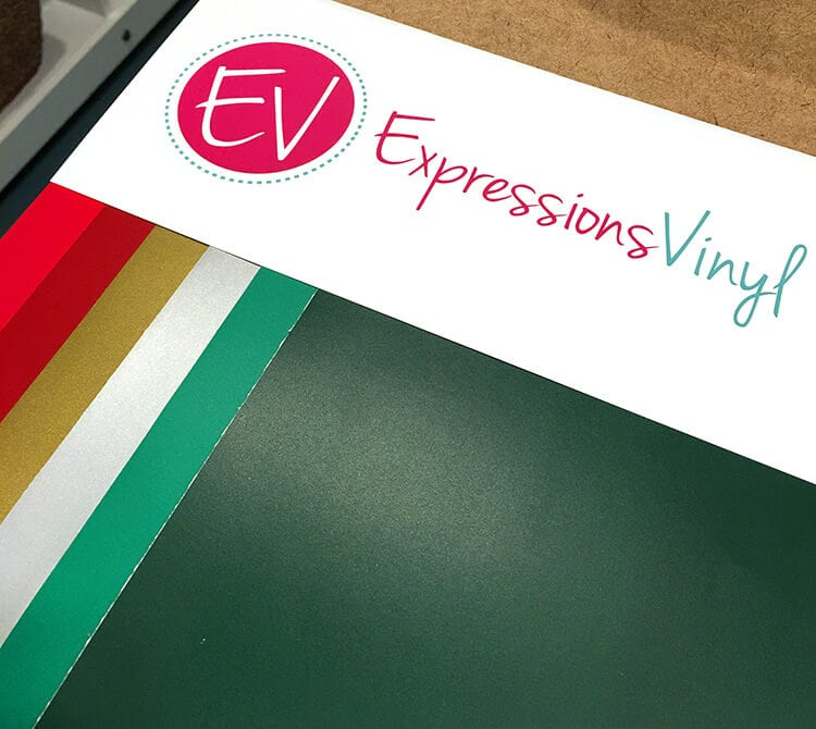 expressions-vinyl-holiday-package