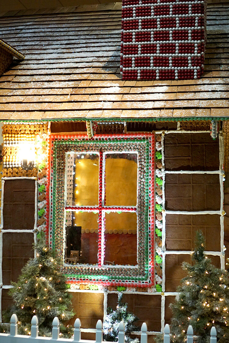 gingerbread-cottage-at-great-wolf-lodge