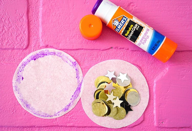 how-to-make-a-confetti-packet-for-new-years-eve
