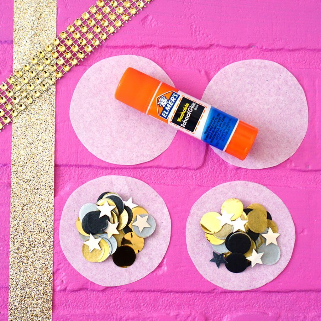 ig-making-confetti-packets