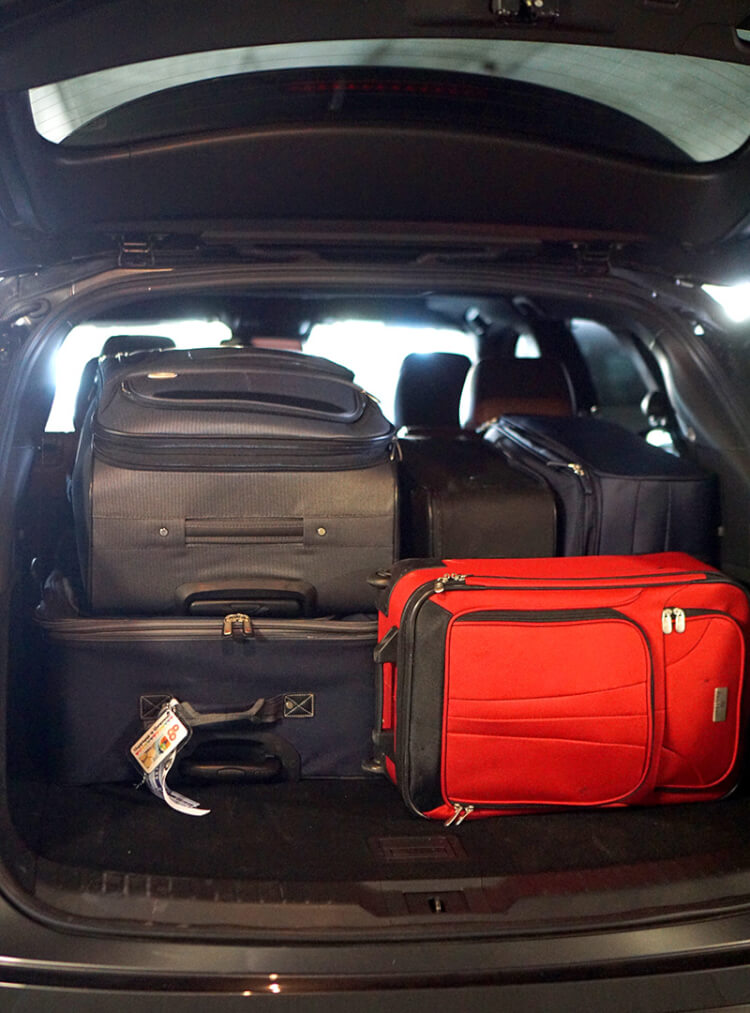 mazda-trunk-space