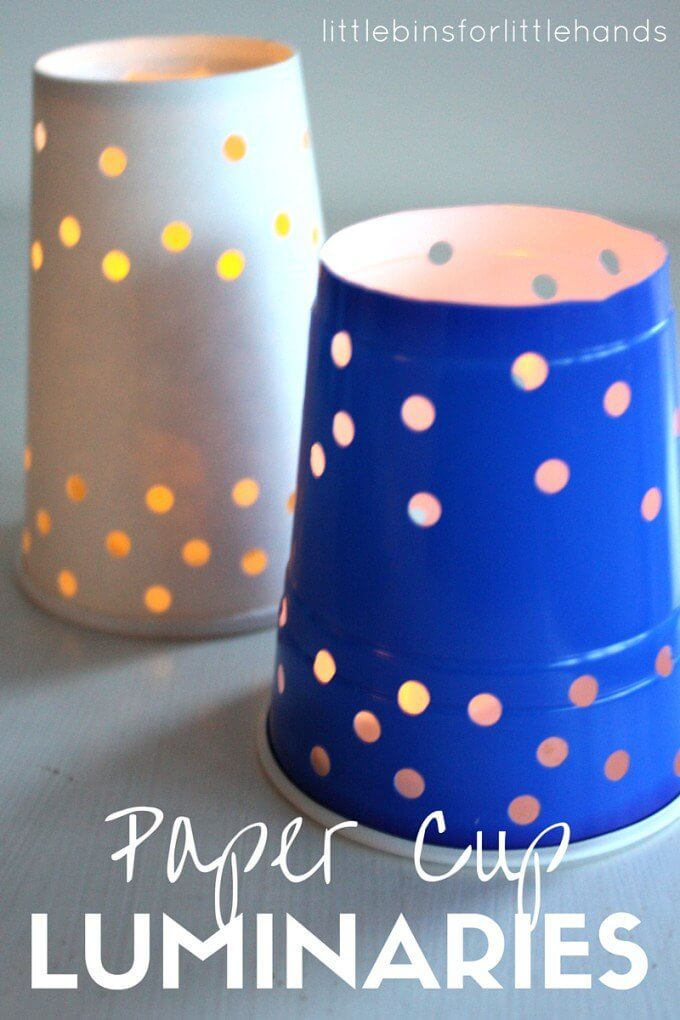 paper-cup-luminaries-for-winter-solstice-or-summer-solstice-kids-activities-680x1020