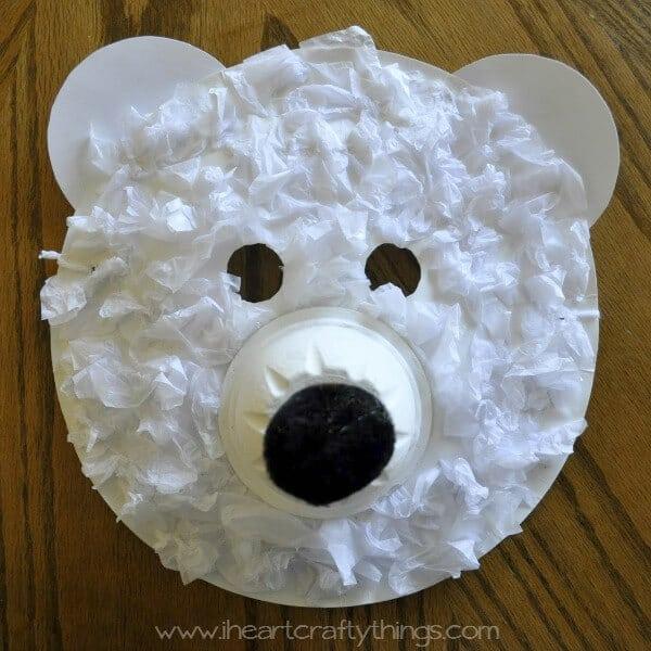 polar-bear-mask