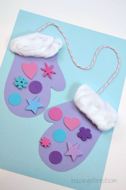 preschool-winter-mittens-easy-and-inexpensive-christmas-craft