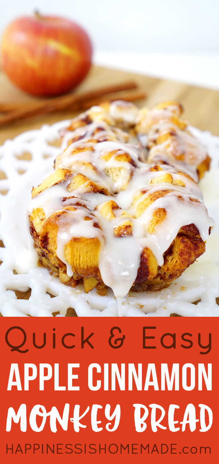 quick-and-easy-apple-cinnamon-monkey-bread
