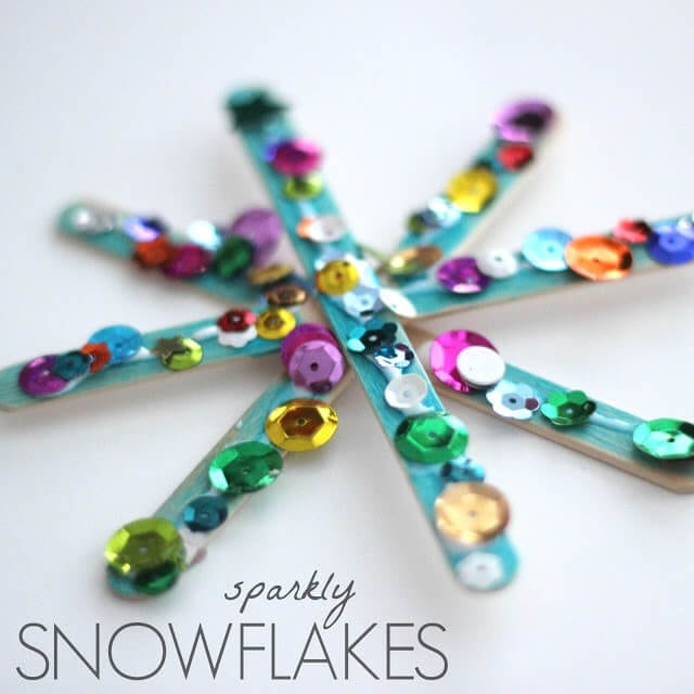 sparkly-snowflakes-square