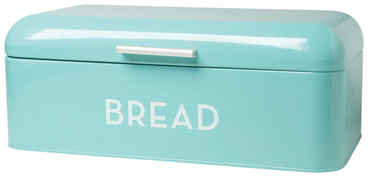 bread-box