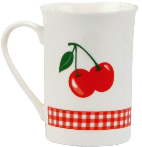 cherry-tin-mugs