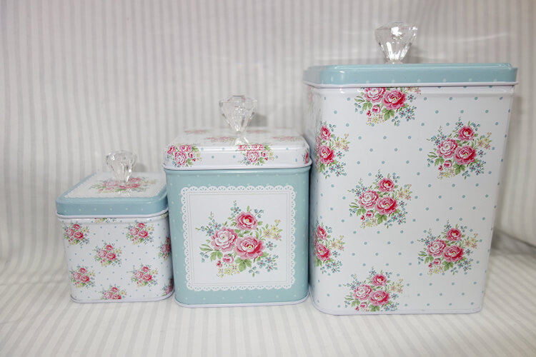 french-style-storage-tins