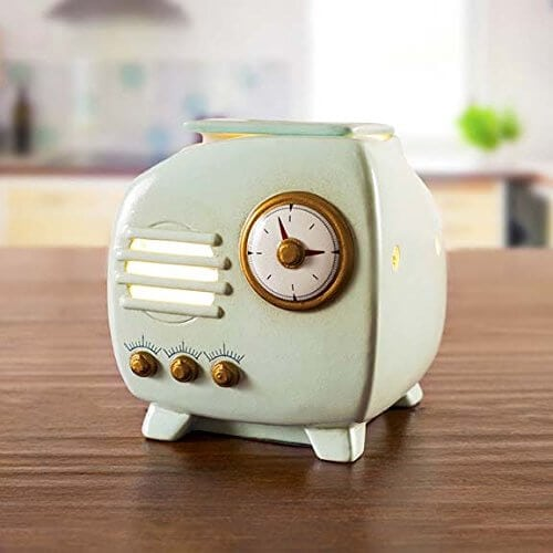 scentsations-wax-tart-burner-retro-radio