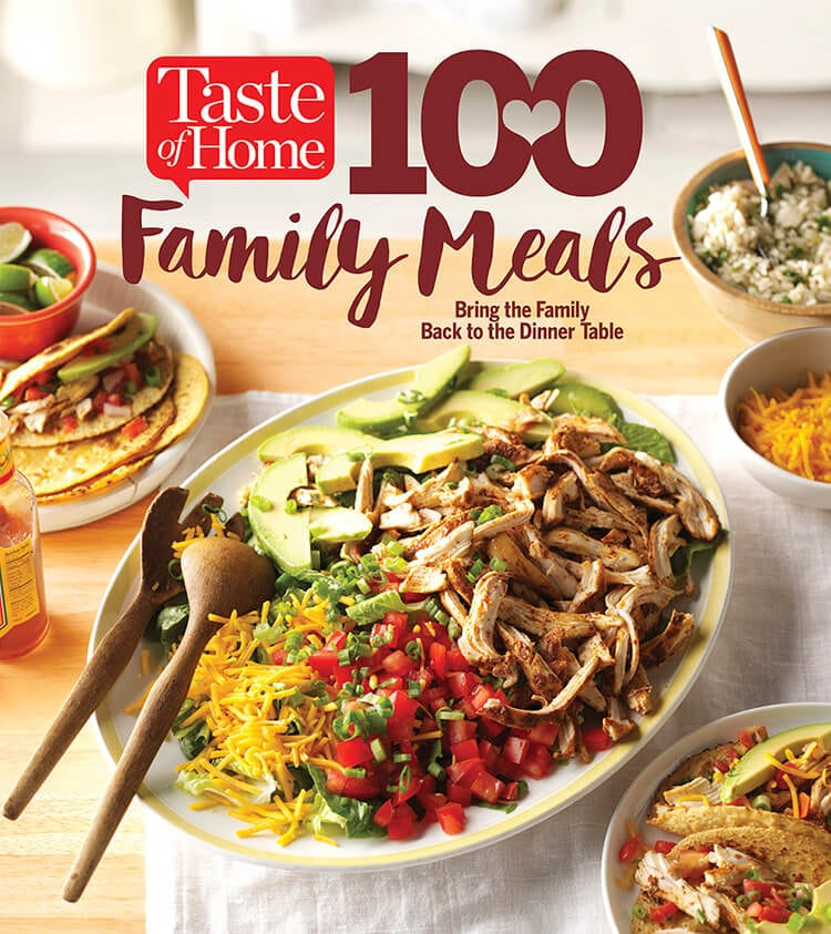 taste-of-home-100-family-meals-cookbook-cover