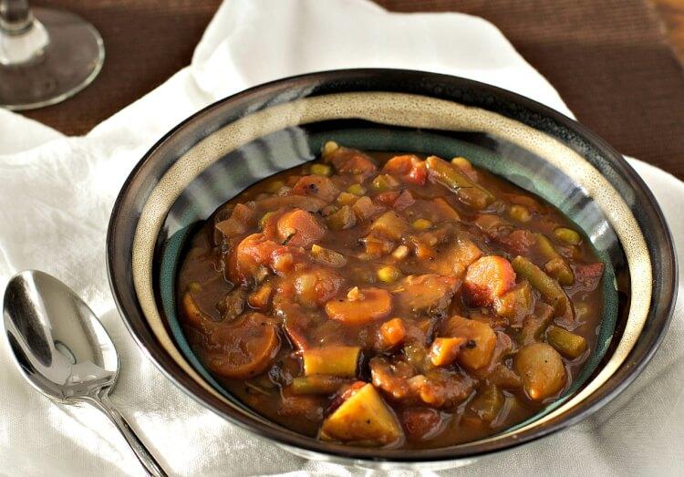 instant-pot-veggie-stew-4