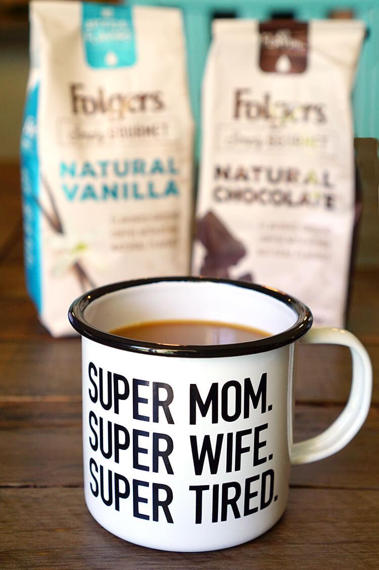 diy funny coffee mugs   free svg cut files
