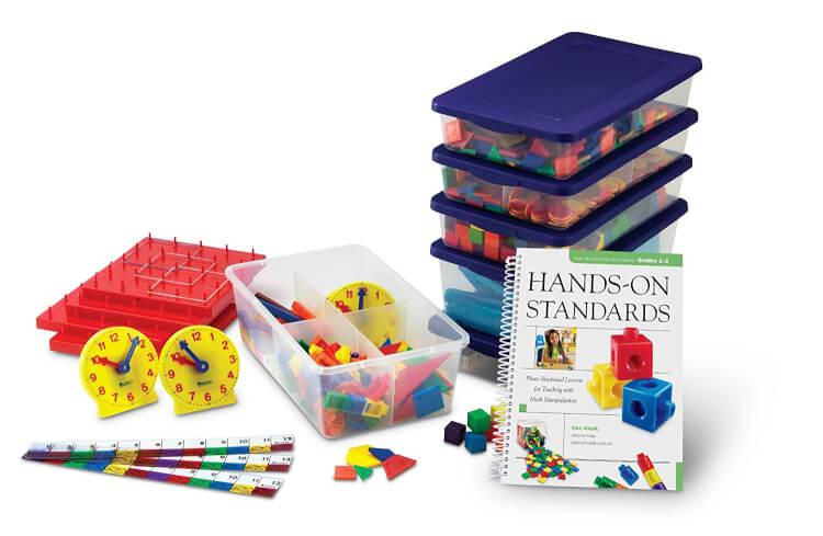 Homeschool Curriculum - 2nd Grade - Happiness is Homemade