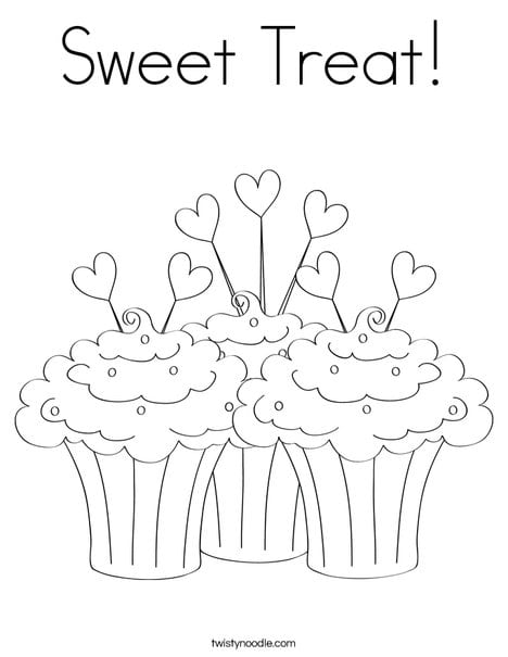 photo relating to Valentines Printable Color Pages named Valentines Coloring Webpages - Joy is Home made