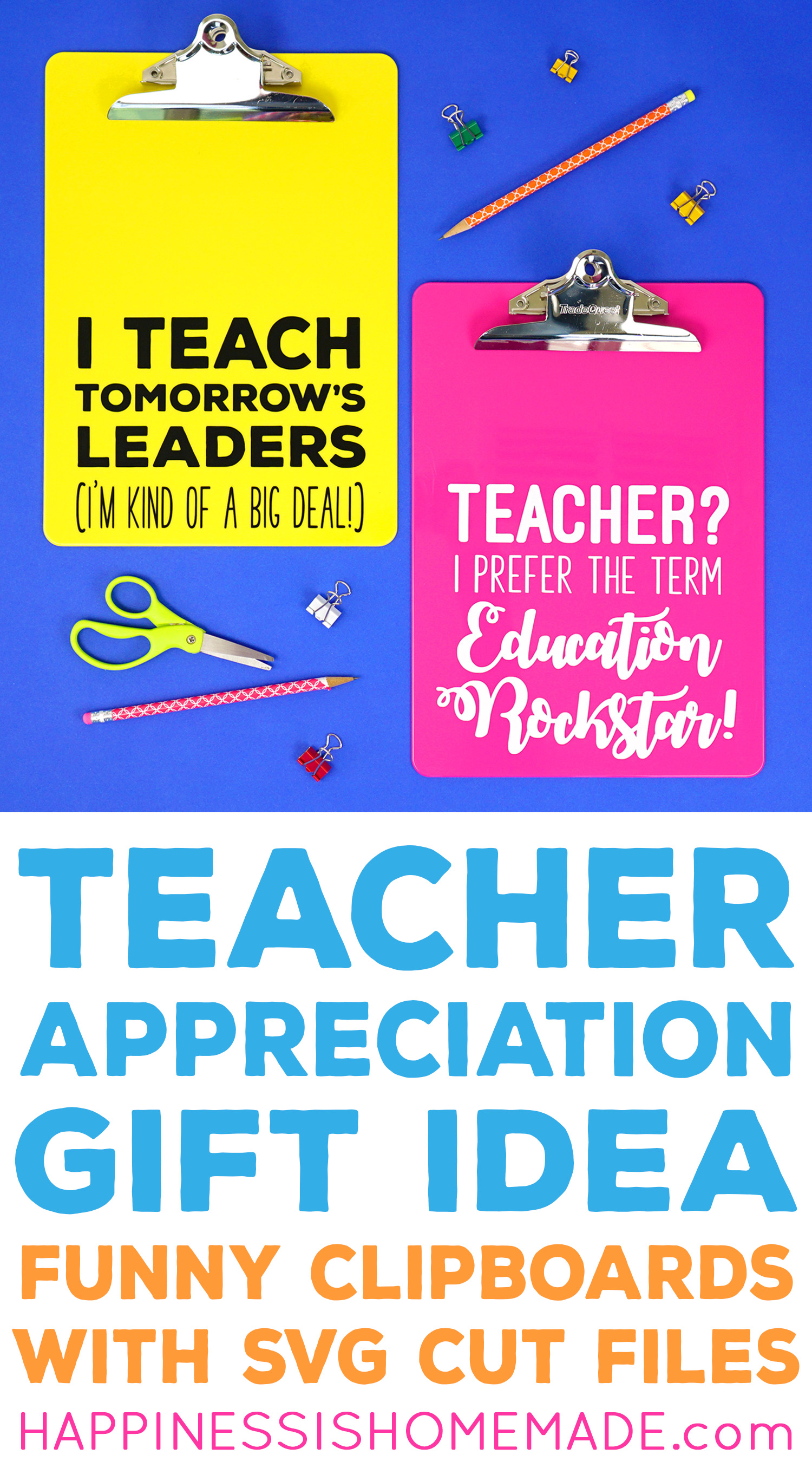 pin this fun teacher gift idea for later