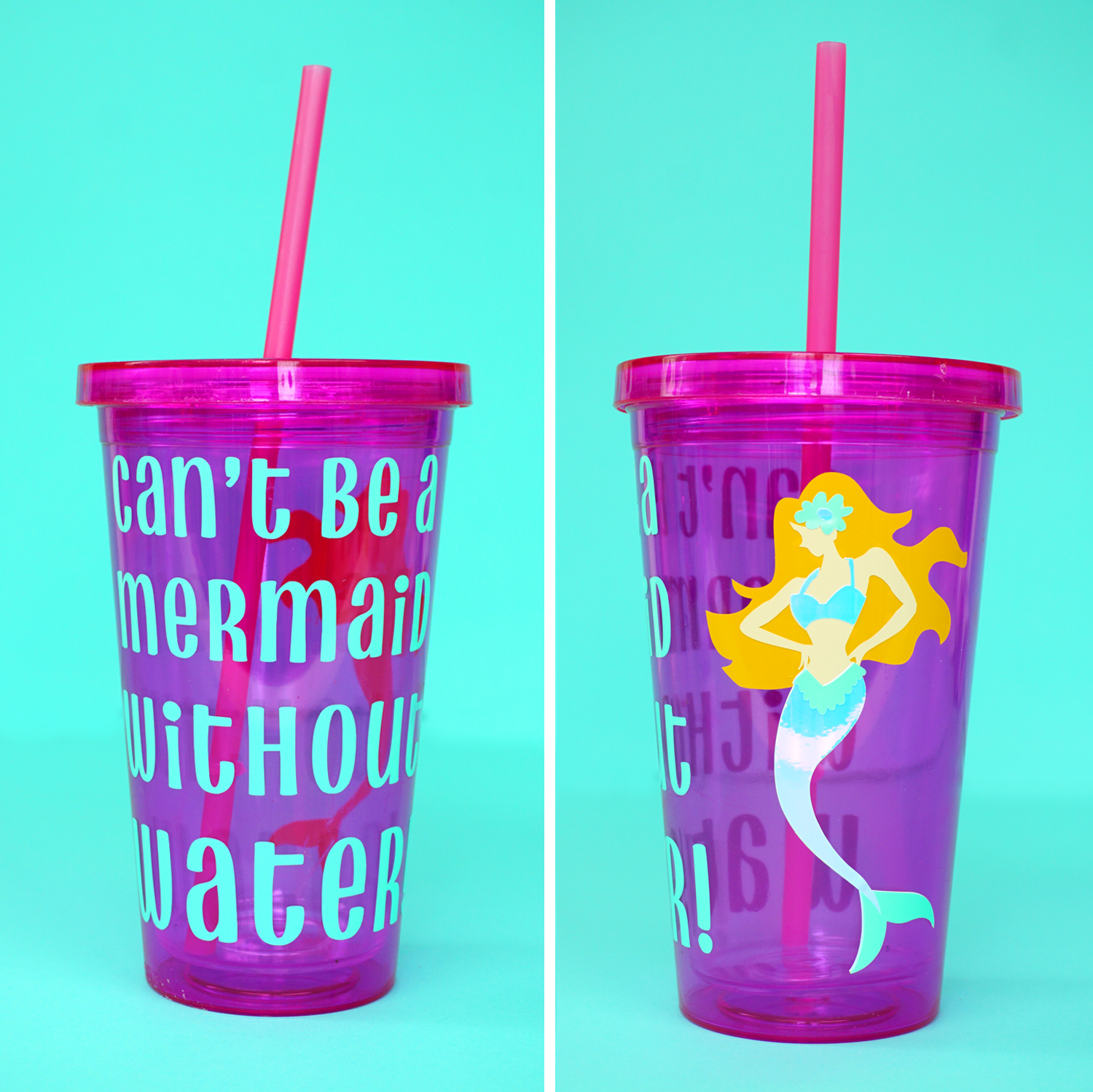 How To Curve Text For Tumblers In Design E Hiness
