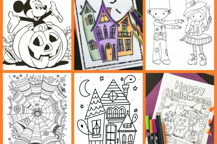 photograph regarding Memory Community Helpers Free to Printable Coloring Pages titled Contentment is Handmade - Contentment is Home made