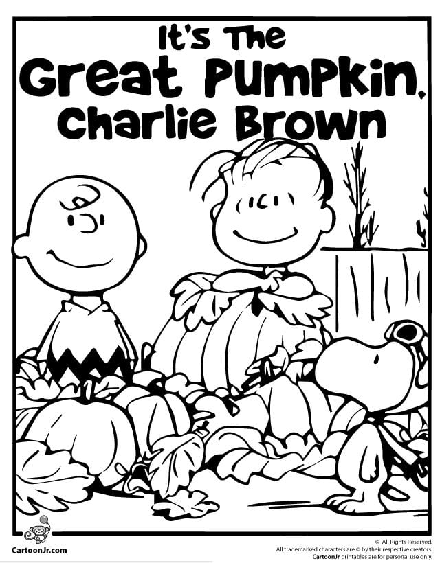 Free Halloween Coloring Pages For Adults Kids Happiness Is Homemade
