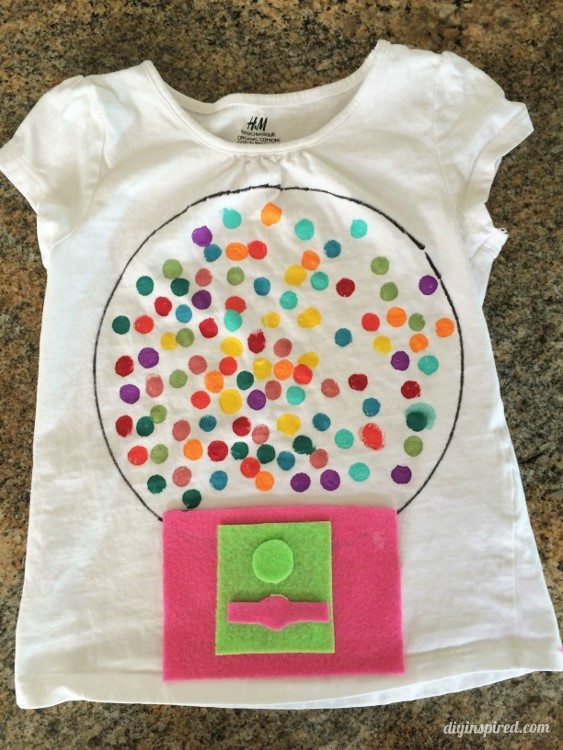 Image result for 100th day shirt