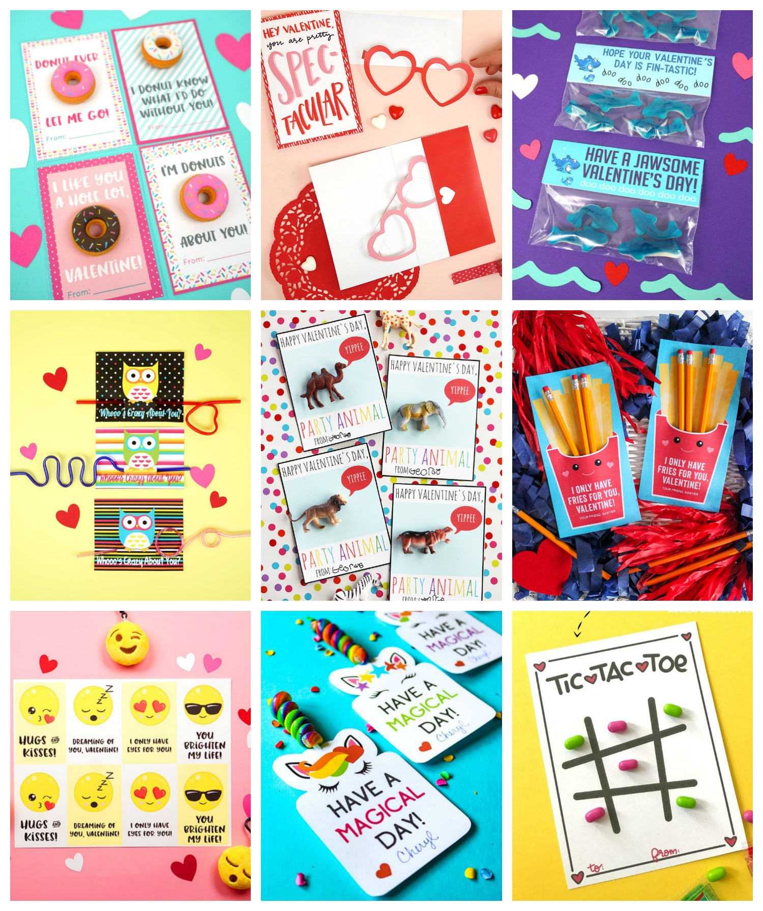 30 free printable valentine cards  happiness is homemade