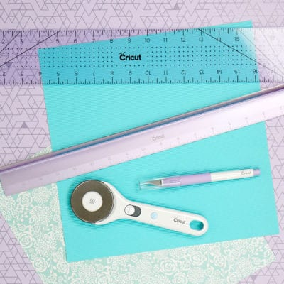 The Best Cricut Hand Tools