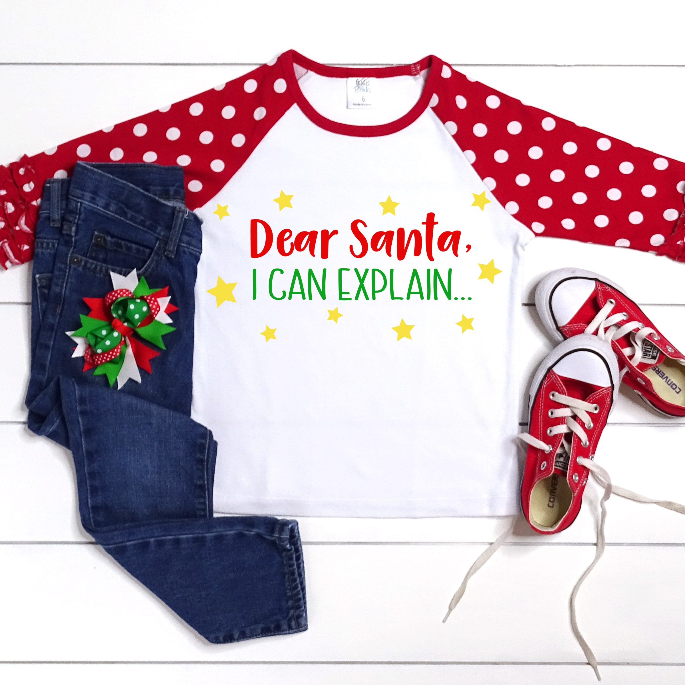 Free Christmas Svg Files Happiness Is Homemade