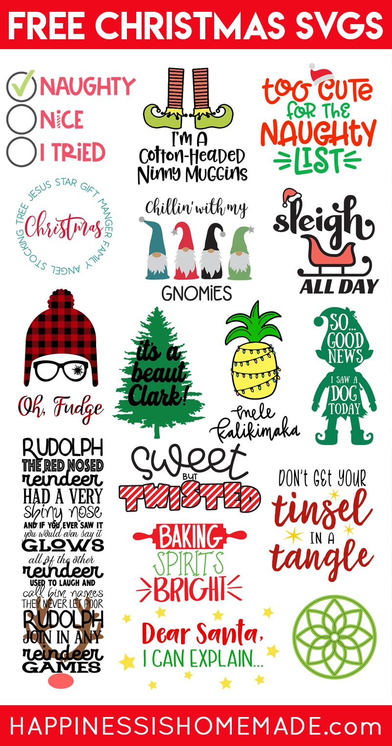 Download Christmas Images Svg