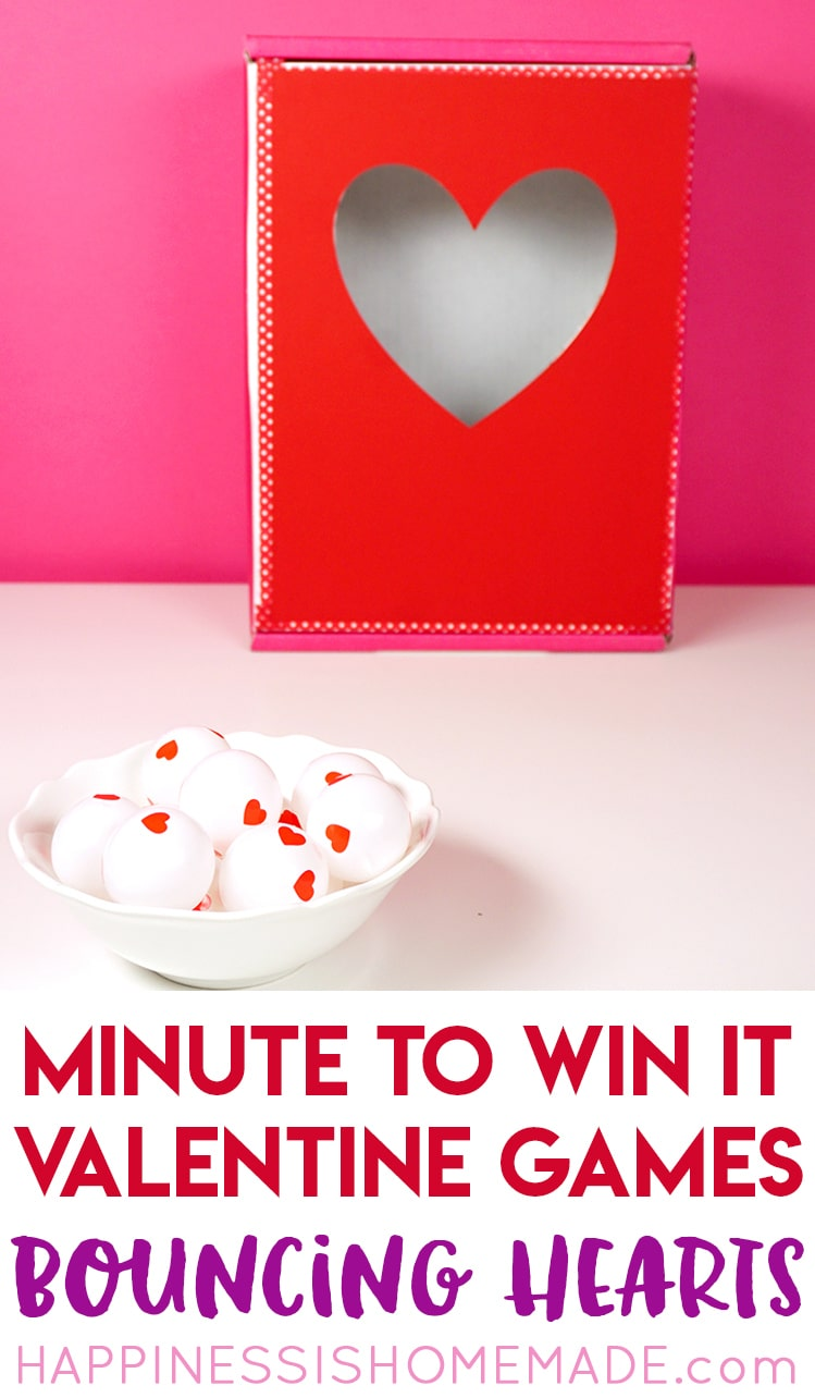 Minute-to-Win-It-Game-Bouncing-Hearts Valentine