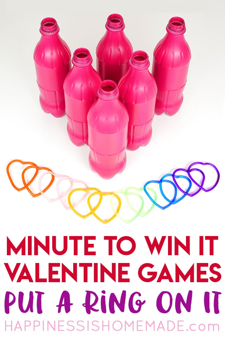 Minute-to-Win-It-Game-Put-a-Ring-On-It Valentine