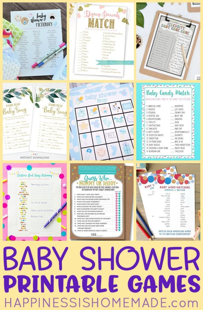 Baby Shower Template Word from www.happinessishomemade.net