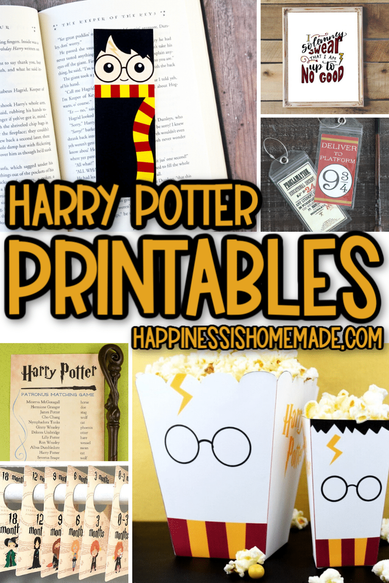 Harry-Potter-Printables-short-pin-1