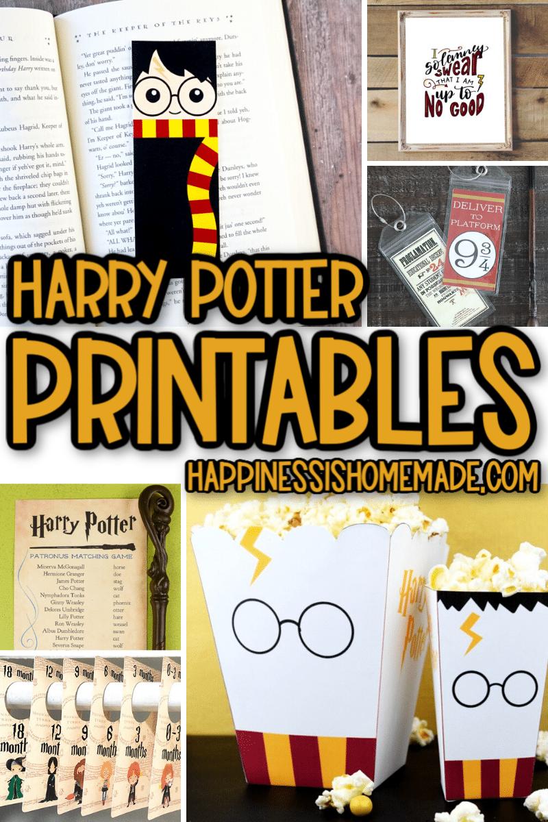 Harry-Potter-Printables-short-pin-1