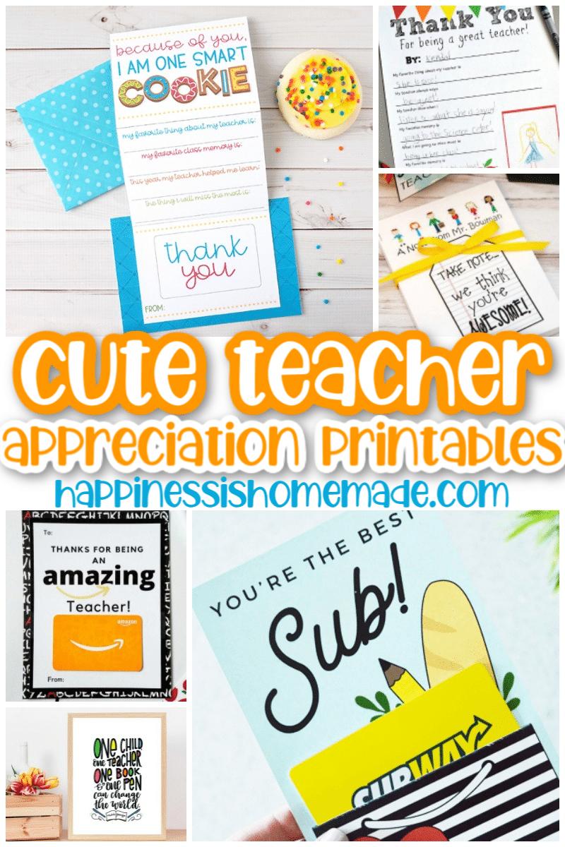 teacher-appreciation-printables-short-pin-1
