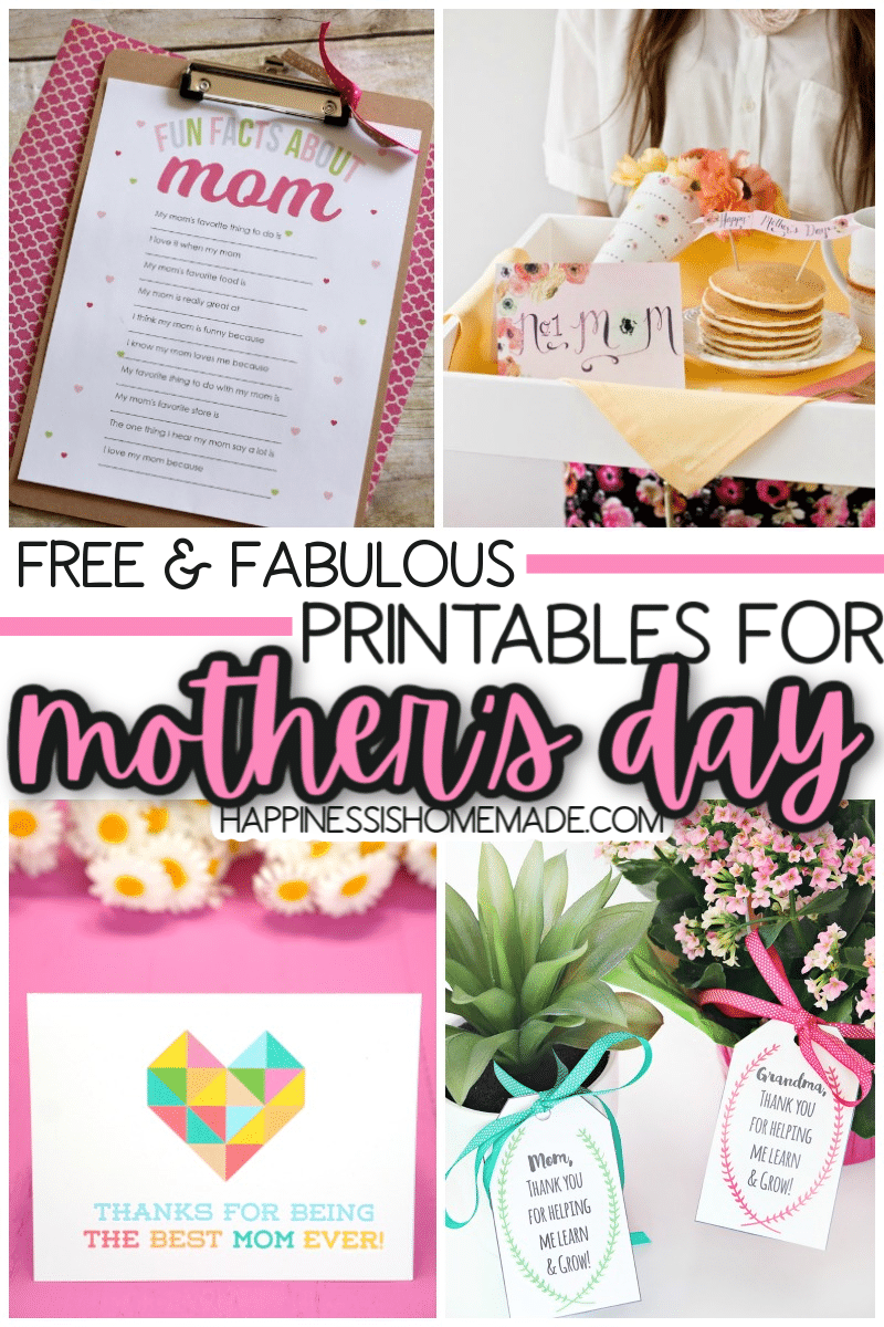 mothers-day-printables-short-pin-2