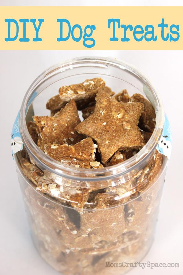 Organic Dry Dog Food Recipes
