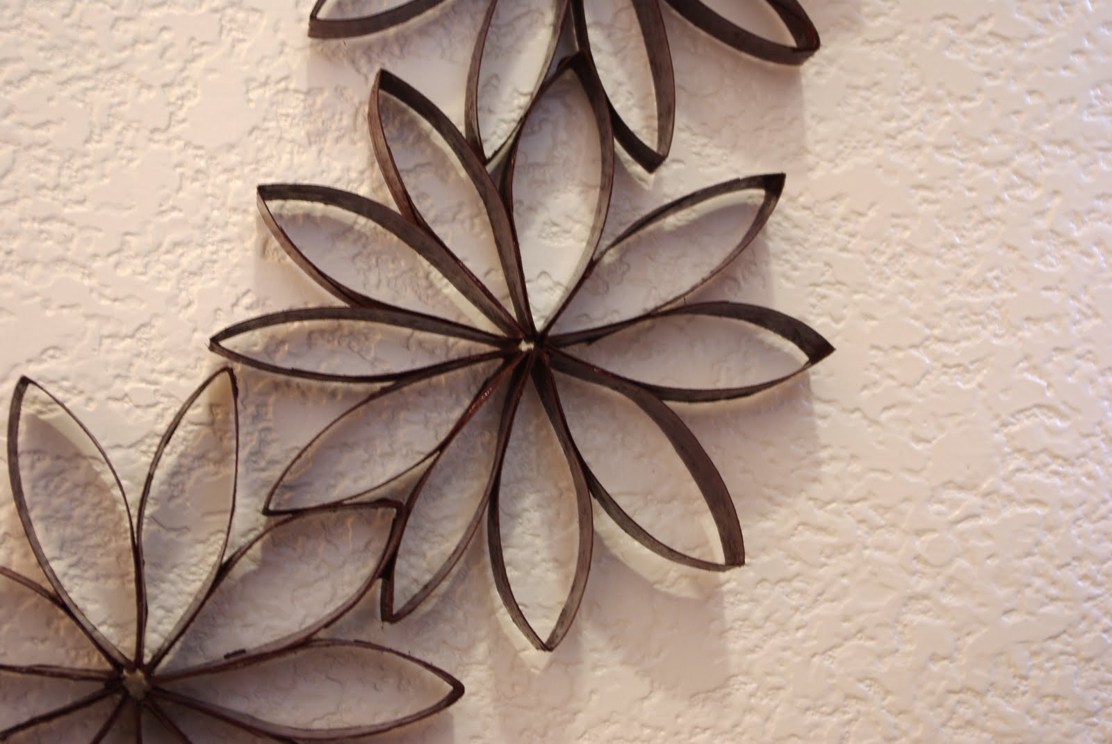 Flower Decor For Home